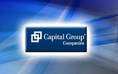 Capital Group продала два бизнес-центра